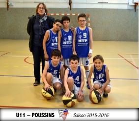 u11-poussins