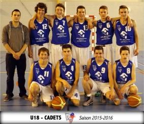 u18-cadets