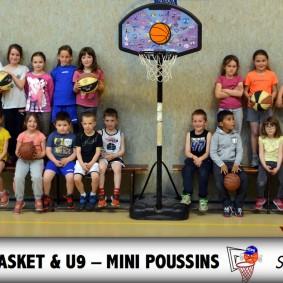 u7-babys-u9-mini-poussins