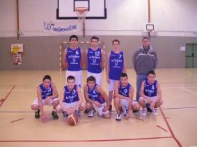cadets_saison_20122013