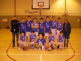 minimes_gars_saison_20122013