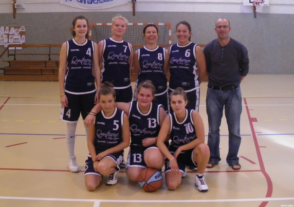 seniors_filles_df2__saison_2012-2013