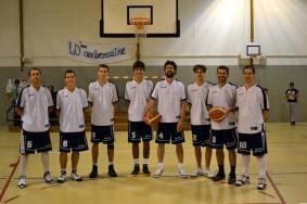 seniors_garcons_dm1__saison_2012-2013