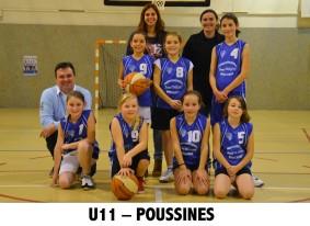 u11_poussines