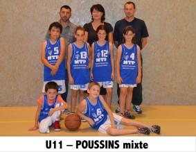 u11_poussins_mixte