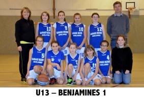 u13_benjamines-1