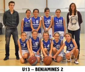 u13_benjamines-2