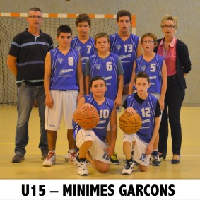 u15_minimes-garcons