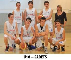 u18_cadets