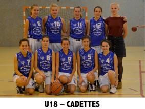 u18_cadettes