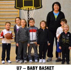 u7_baby-basket