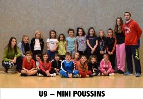 u9_mini-poussins