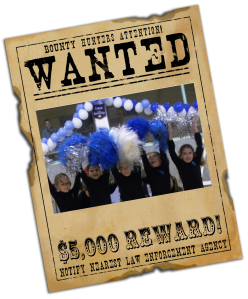 wanted2-copie