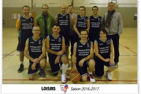 LOISIRS - 10X15